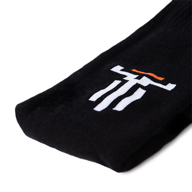 Itchy Boots Motorbike Socks